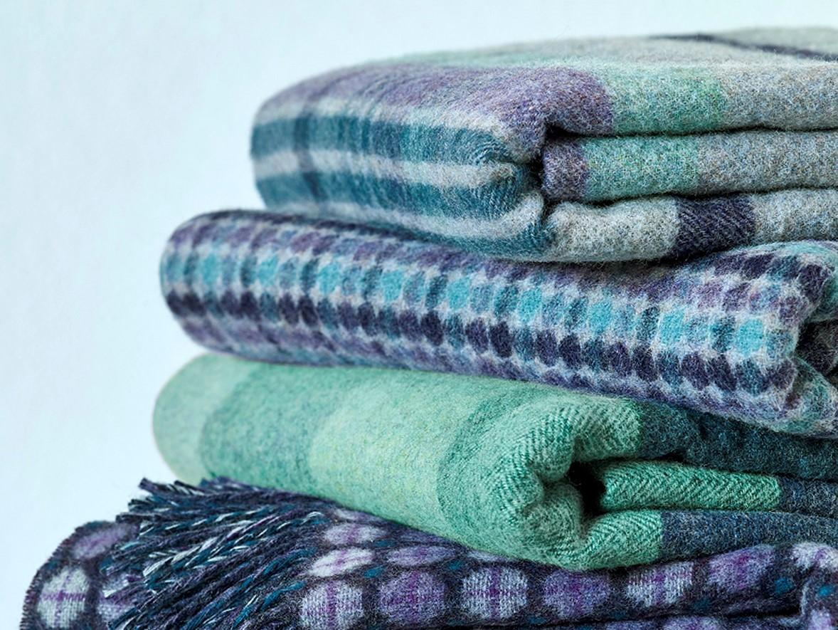 Wool Blanket Online Tartan Picnic Blankets Throws